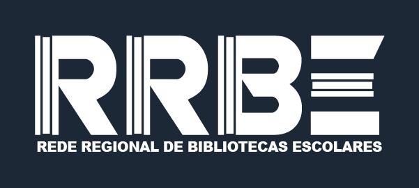 Rede Regional de Bibliotecas Escolares