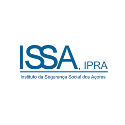 issa-1