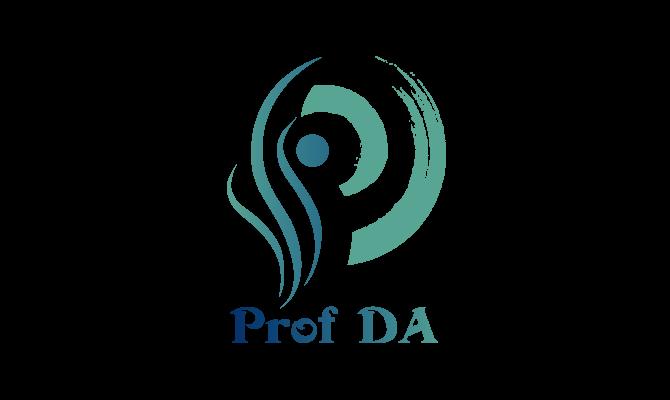 prof_da