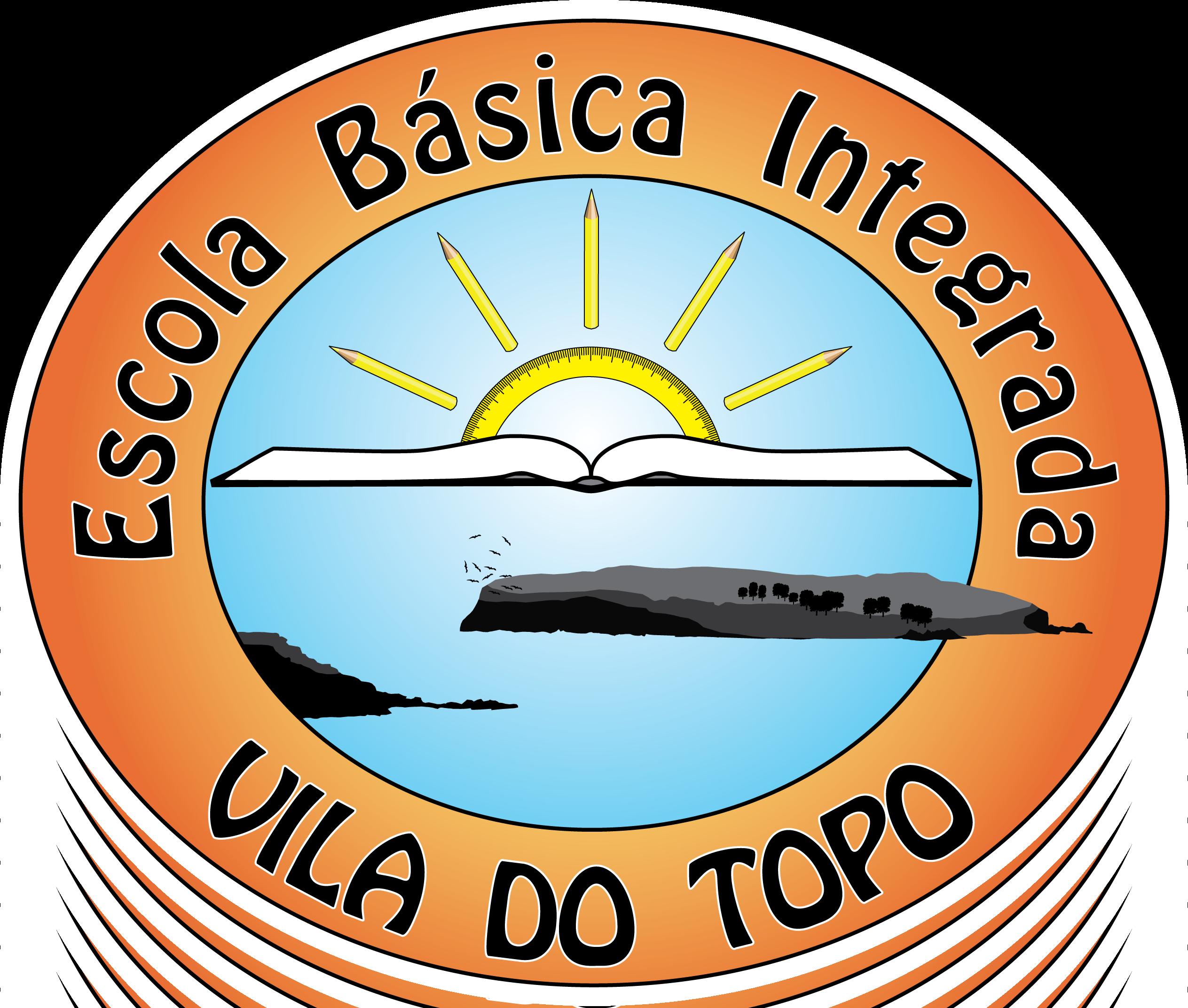 logotipo ebi topo(grande)