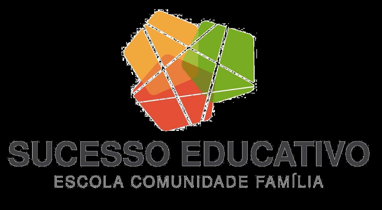 sucesso_educativo_logo