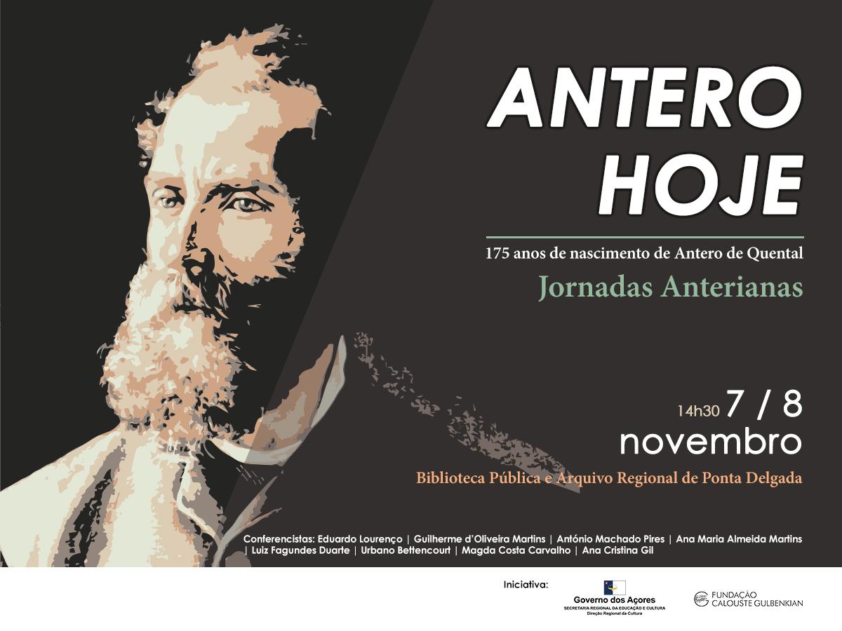 JornadasAnterianas_newsletter