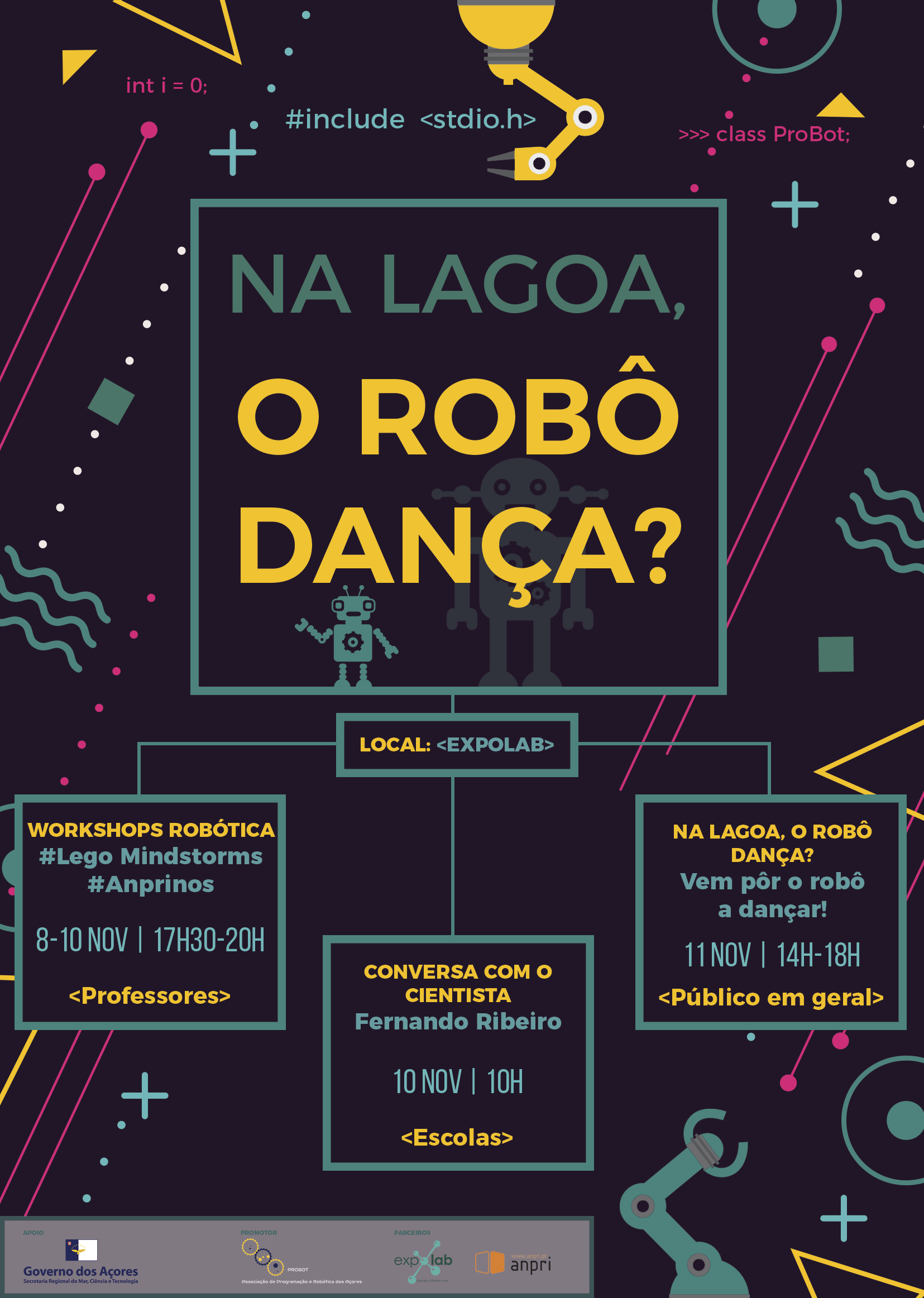 Robo_Danca_Expolab_v5