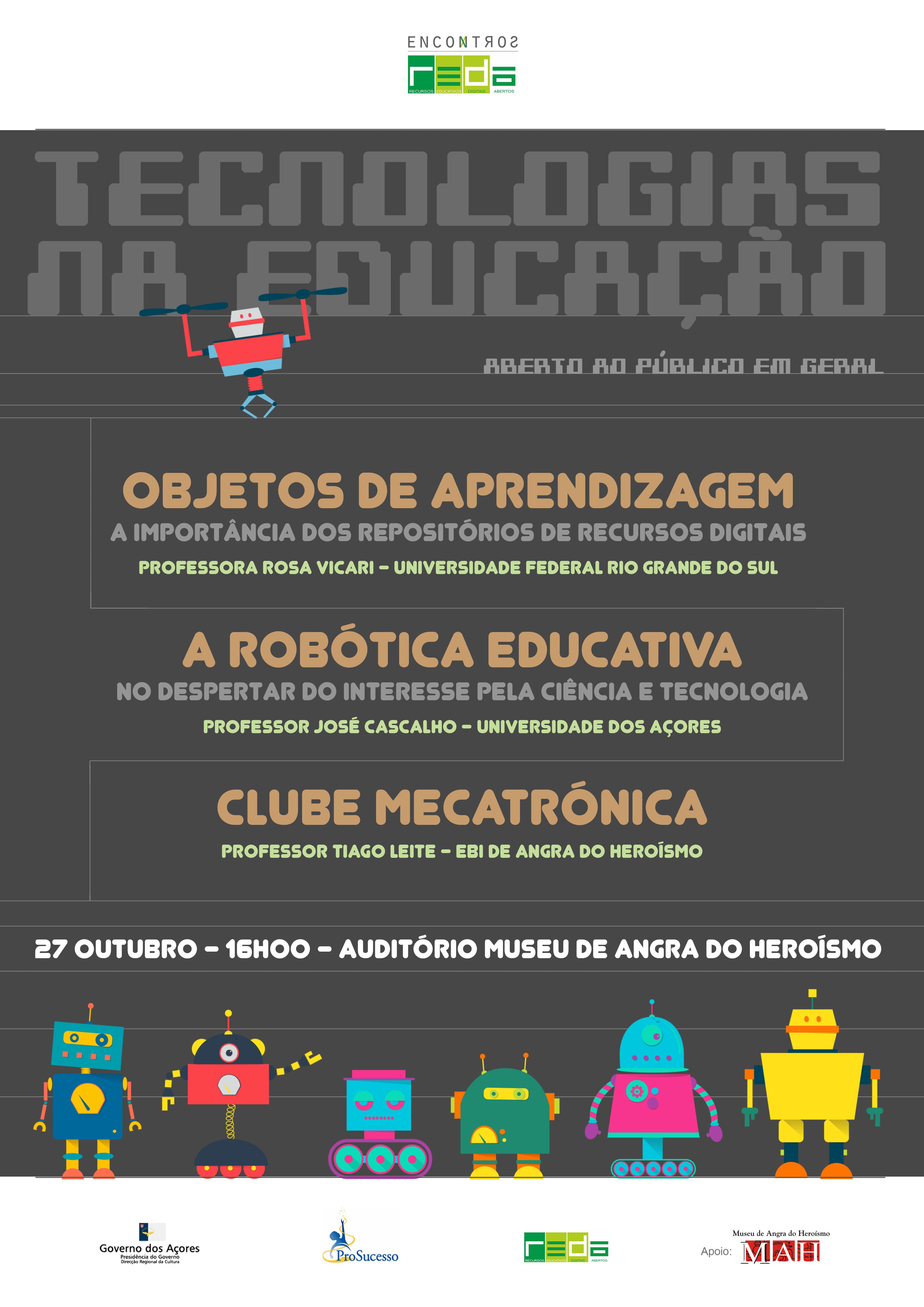 poster_encontro_reda_6