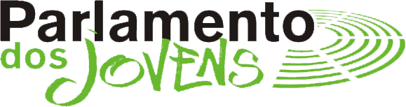 Logo_parlamento_jovens_PNG