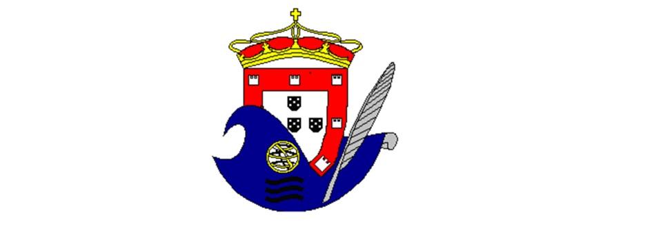 EBIPV-logo