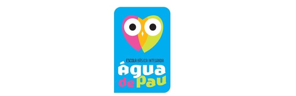 EBI_AguadePau