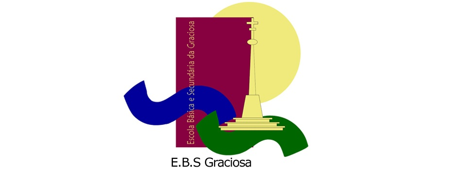 EBS Graciosa