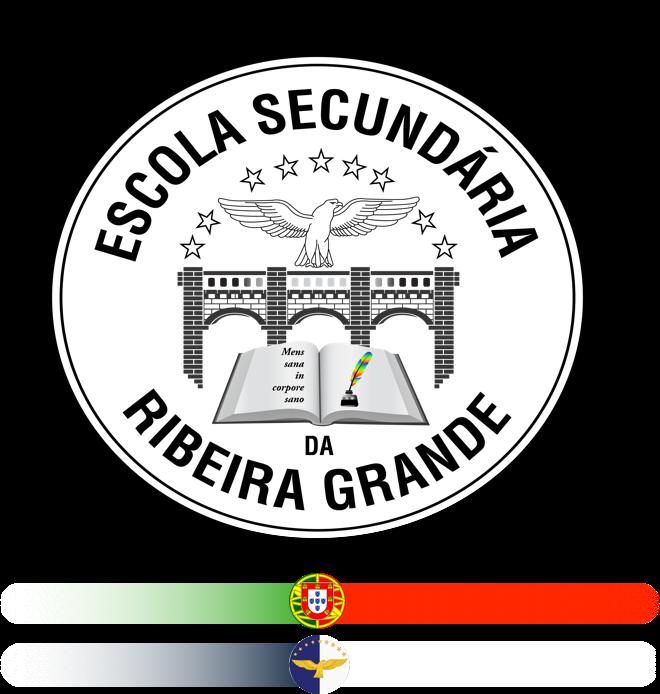 ESRG_Branco