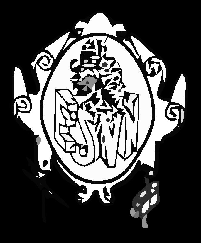 Logotipo Escola Secundária Vitorino Nemésio_1