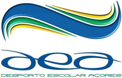 logo_desporto_escolar_acores