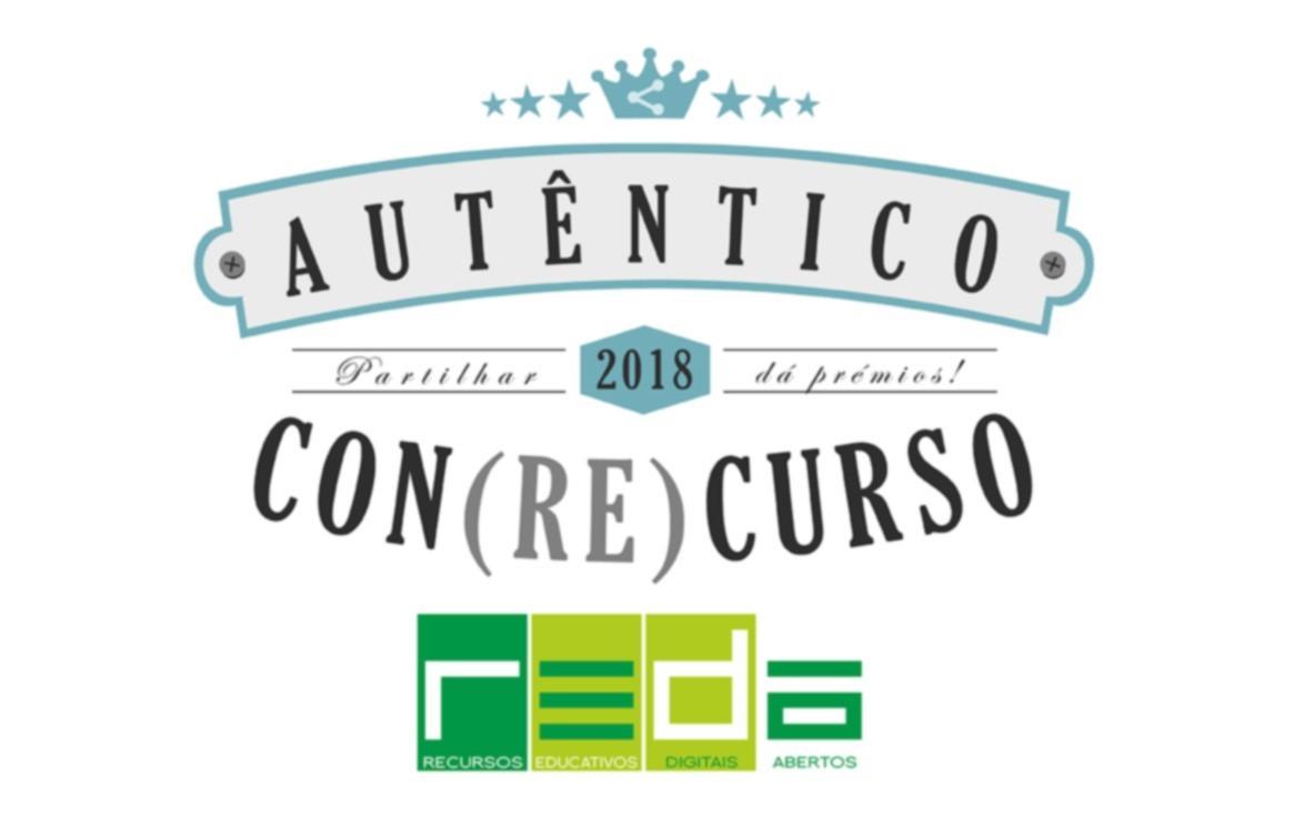 cartaz_conrecurso_reda_vencedores