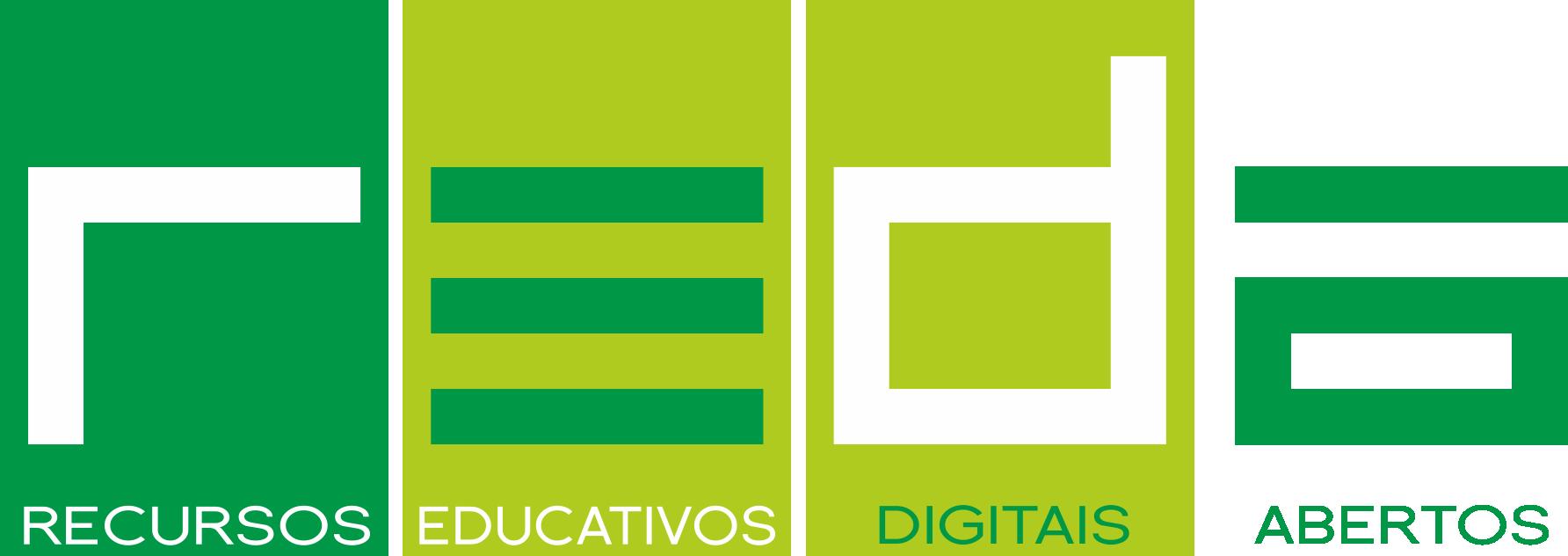 REDA_logo