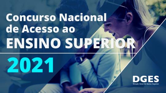 bolsas_de_estudo_2020-2021_e_acesso_2021